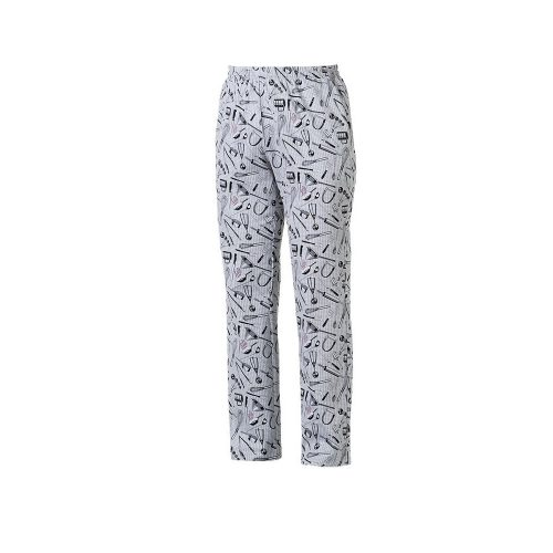 pantalone-cuoco-coulisse-chefwear