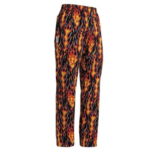 pantalone-cuoco-coulisse-flames