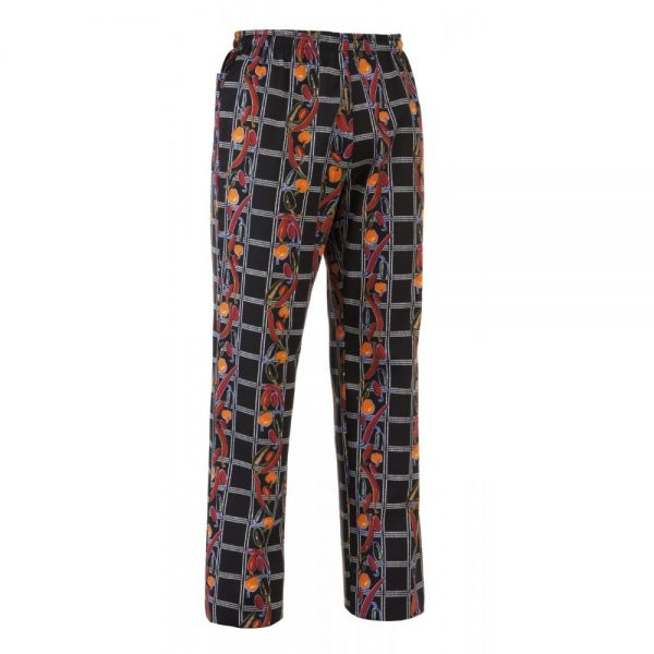 pantalone-cuoco-coulisse-pepper
