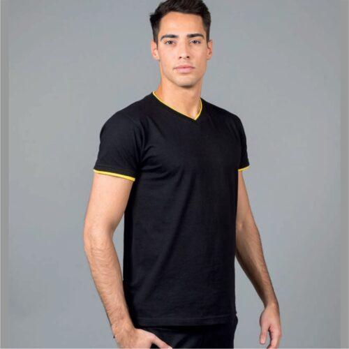 serbia-t-shirt-da-lavoro-magazziniere-min