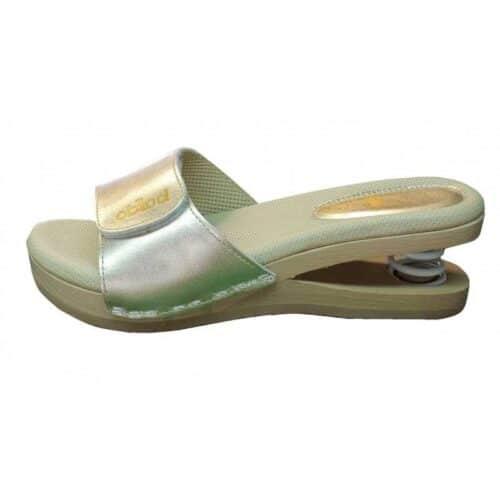 zoccoli-baldo-estivi-2081-oro