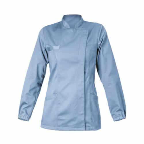 amanda-azzurro-divisa-medicale-studio-dentistico-offerta