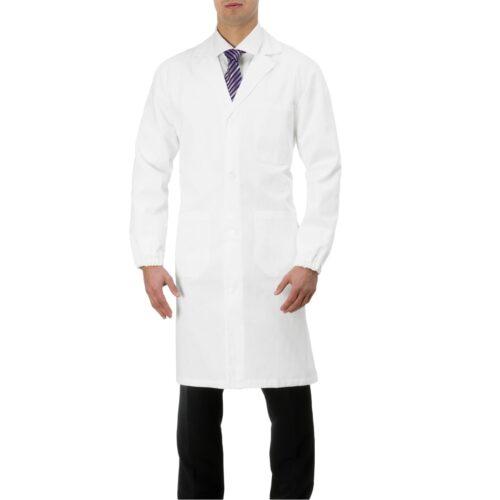 camice-medico-uomo-giblor's-farmacia-manica-lunga-min