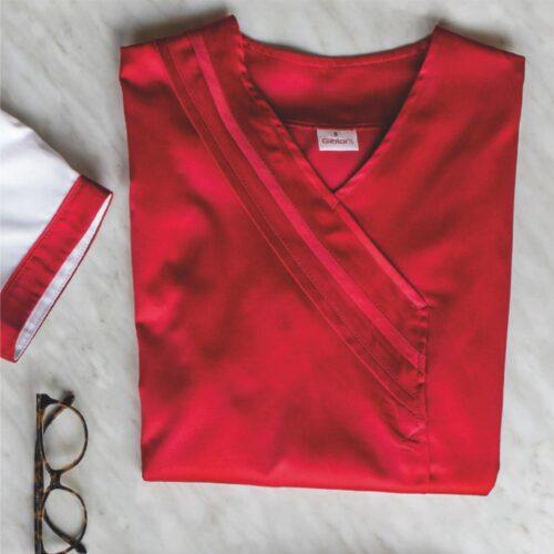 cecilia-rosso-divisa-giblor's-studio-dentistico