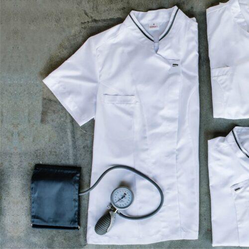 dafne-casacca-studio-medico-donna-giblor's