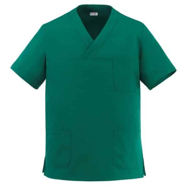 eonardo-casacca-dentista