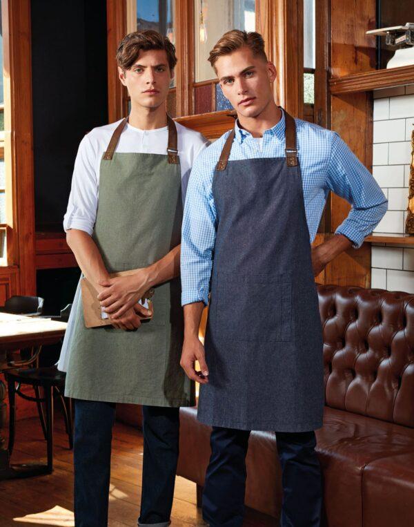 PR144-grembiuli-jeans-bar-ristorante-pizzeria-vintage2