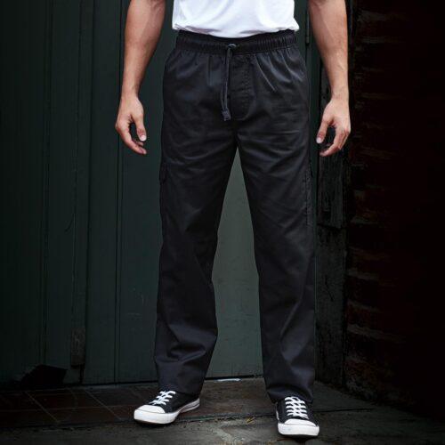 PR555-pantaloni-da-lavoro-con-tasconi