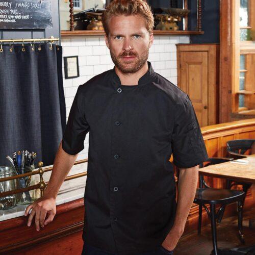 pr900-guacca-chef-nera-west-rose