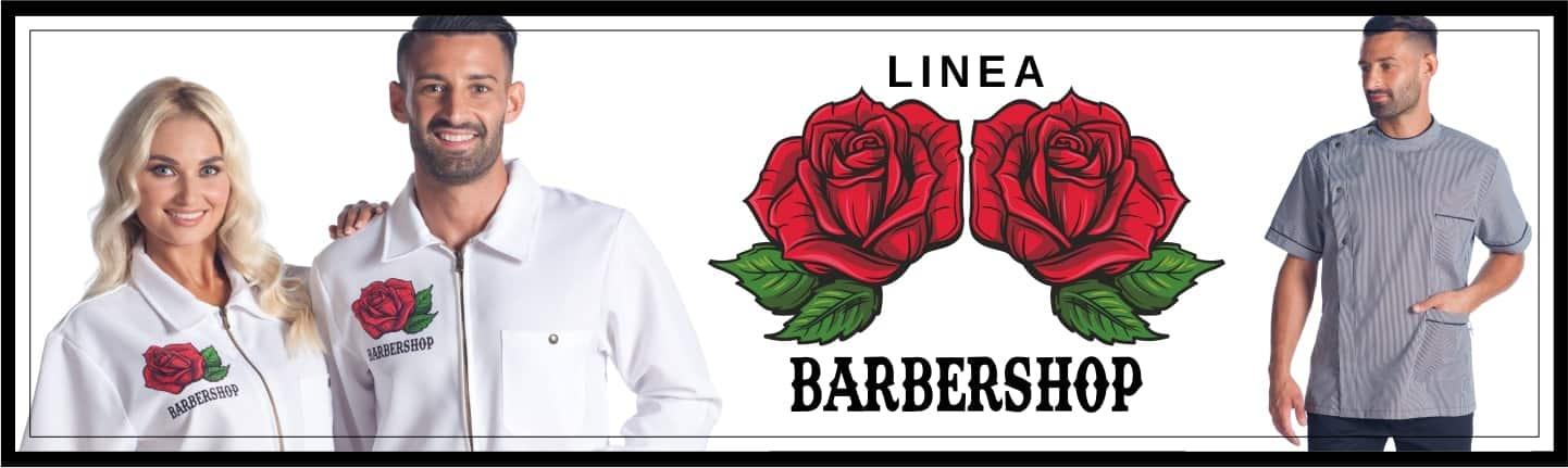 banner-barber-shop-abiti-da-lavoro-westrose