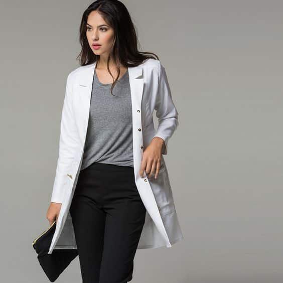 camice-medico-farmacia-bianco-100-cotone-donna-westrose