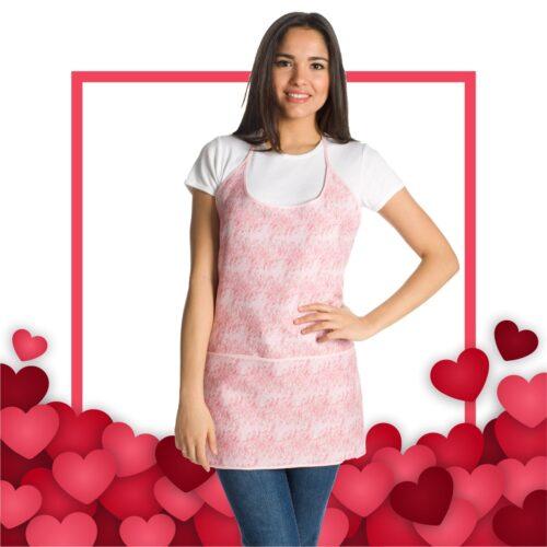 san-valentino-barry-peluche-divise-nails-san-valentino