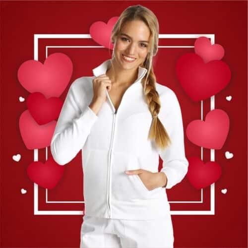 san-valentino-felpa-donna-bianco-divise-nails-san-valentino