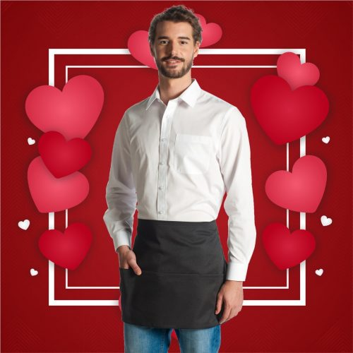 san-valentino-joy-nero-divise-bar-san-valentino