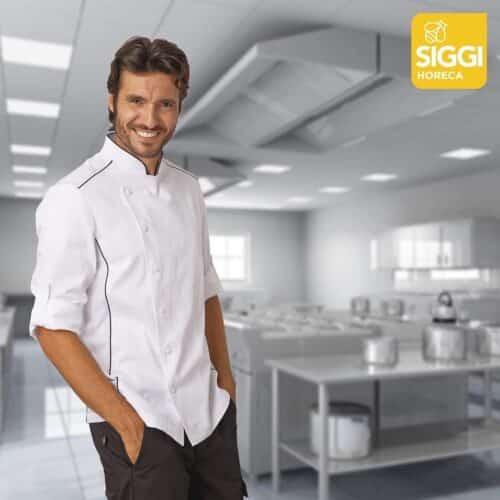 alex-giacche-chef-online-siggi-divise-cucina-westrose