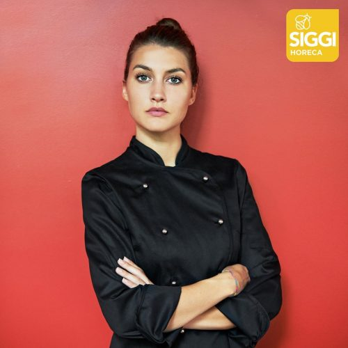 amabel-giacche-chef-donne-siggi-divise-cucina