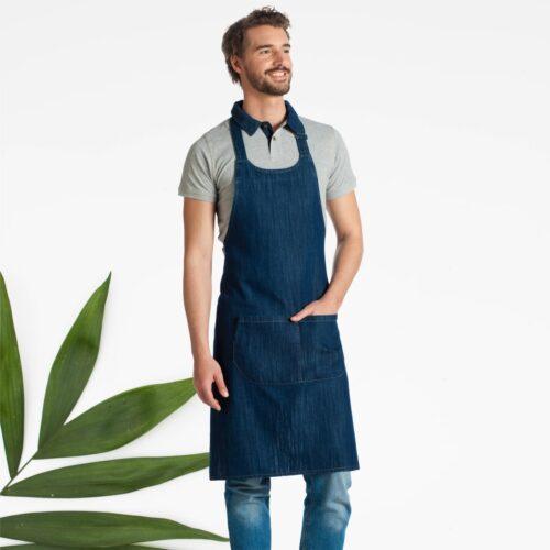 bistrot-jeans-grembiule-bar-bio-milano-