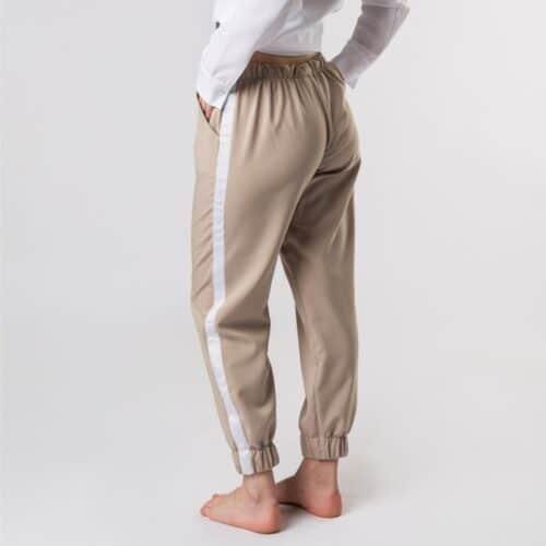 blitz-fango-pantaloni-antimacchia-parrucchieri-milano-westrose