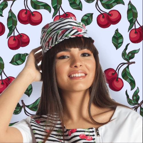 boston-ciliegie-berretto-alimentari-gelateria-e-pasticceria