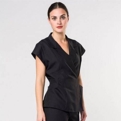 emily-nero-abbigliamento-antimacchia-parrucchieri-roma-westrose-part-min