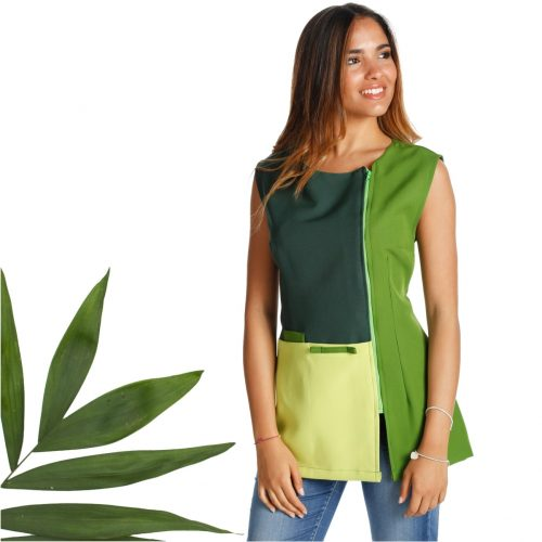 gemma-verde-camice-frutta-verdura-bio-milano