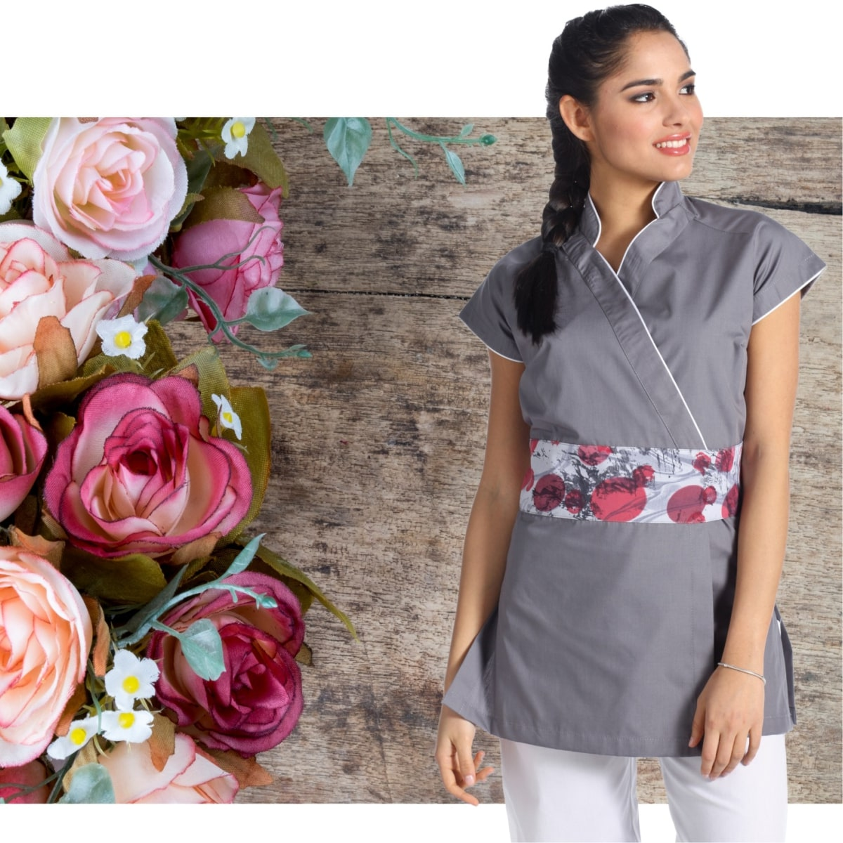 jasmine-grigio-kimono-estetica-milano-camicie-onicotecnica