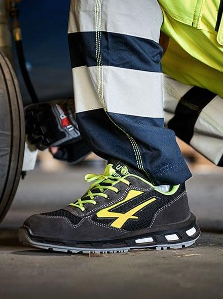 u-power-scarpa-antinfortunistica-bassa-leggera-modello-yellow-linea-redlion