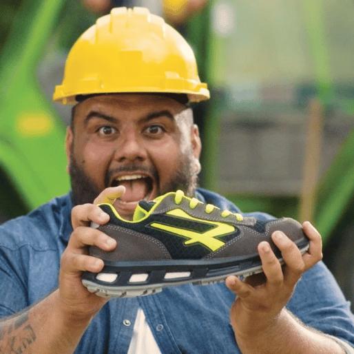strong-u-power-shop-online-scarpe u-power-negozi