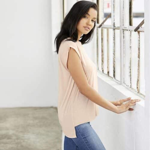 kendal-magliette-stampate-estetista-rosa