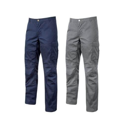 abbigliamento-pantaloni-da-lavoro-upower-baltic-stampe-ricami