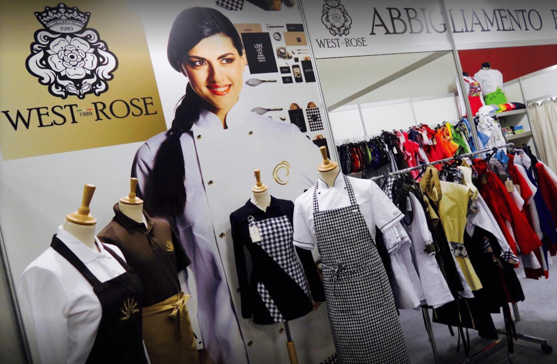 abiti-da-lavoro-westrose-abbigliamento-professionale