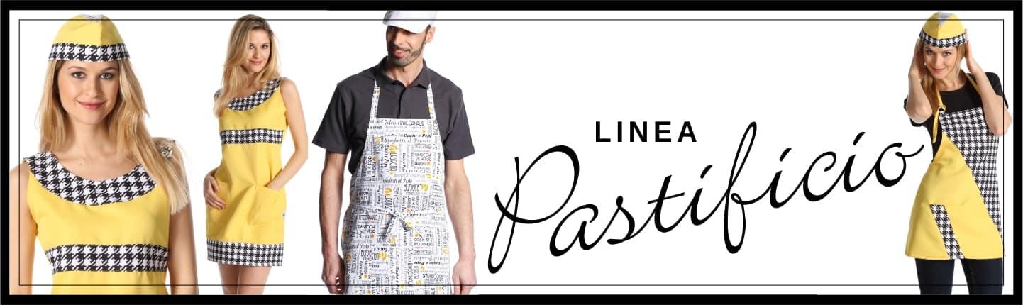 banner-abiti-da-lavoro-pastificio-pasta-fresca-milano