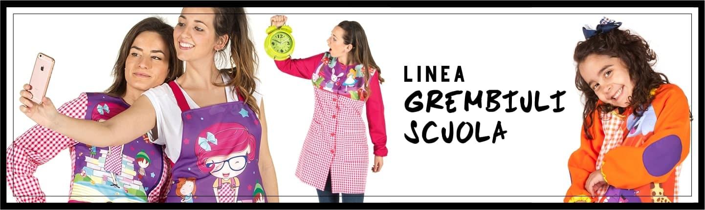 banner-abiti-da-lavoro-westrose-grembiuli-scuola-infanzia-maestre