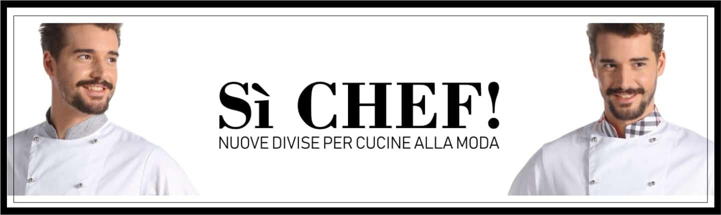 banner-chef-westrose-abiti-da-lavoro