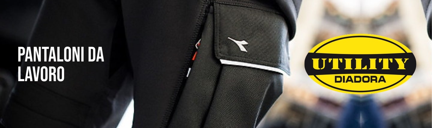 banner-pantaloni-da-lavoro-westrose-torino