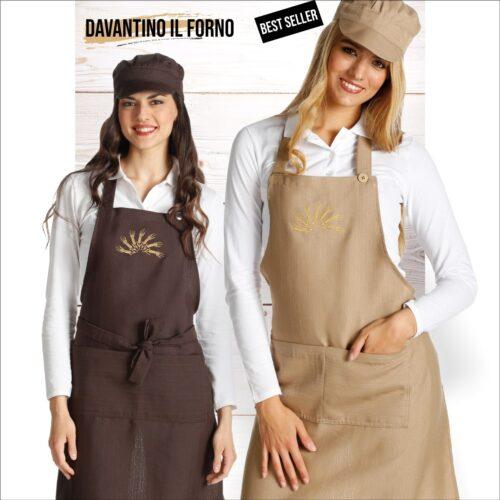 campagna-social-grembiuli-panetteria-il-forno