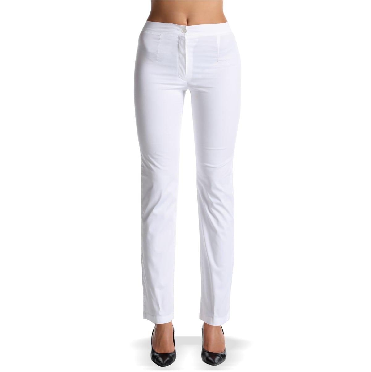 parigi-bianco-pantaloni-da-lavoro-centro-estetico