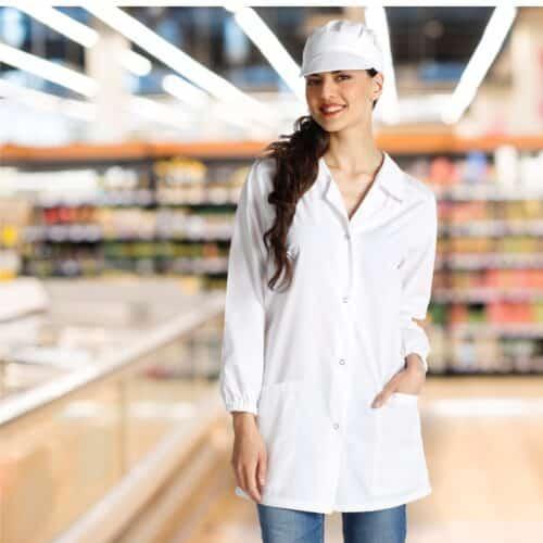 stefania-camice-bianco-alimentarista