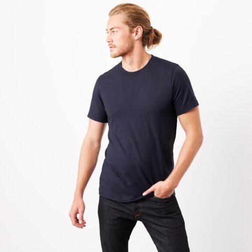 be3001-river-magliette-da-lavoro-cantiere