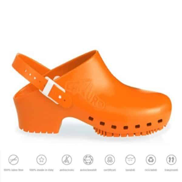 calzuro-arancione-senza-fori-cinturino
