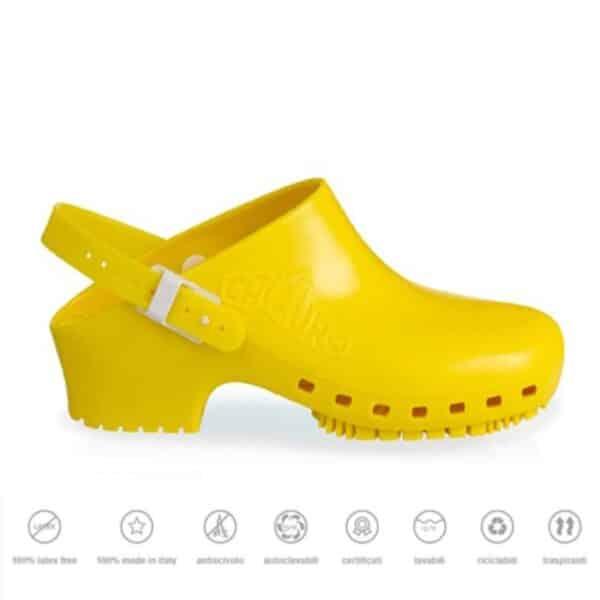 calzuro-giallo-senza-fori-cinturino