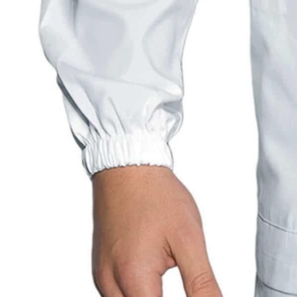 camice-bianco-polso-elastico-isacco-060000-part