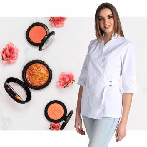 karisma-kimono-nails-estetista-onicotecnica