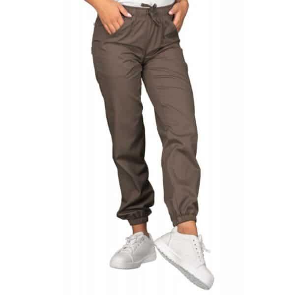 Pantaloni-sanitari-grigio