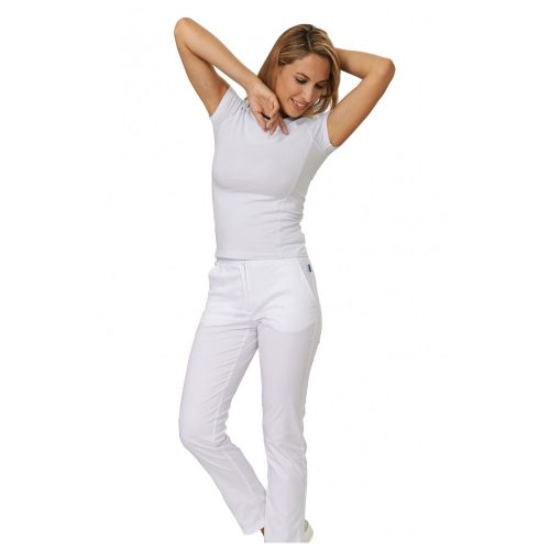 tamara-bianco-siggi-pantaloni-donna-elasticizzati-studio-dentistico