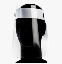 visor-covid-19-visiera-trasparente-sanitario