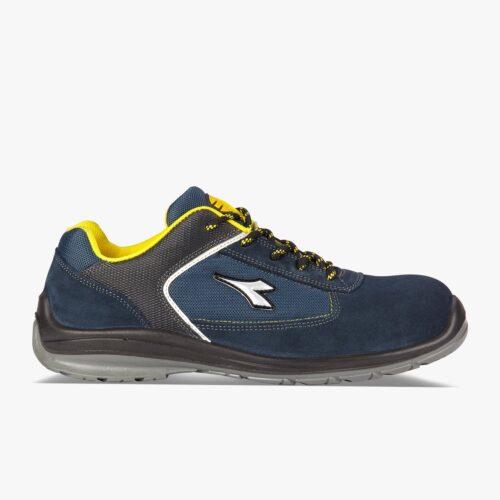 701.172032-scarpe-antinfortunistiche-D-BLITZ-Diadora-blu-part