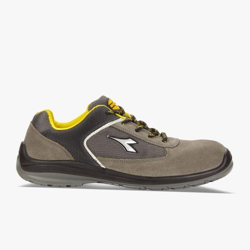 701.172032-scarpe-antinfortunistiche-D-BLITZ-Diadora-grigio-part