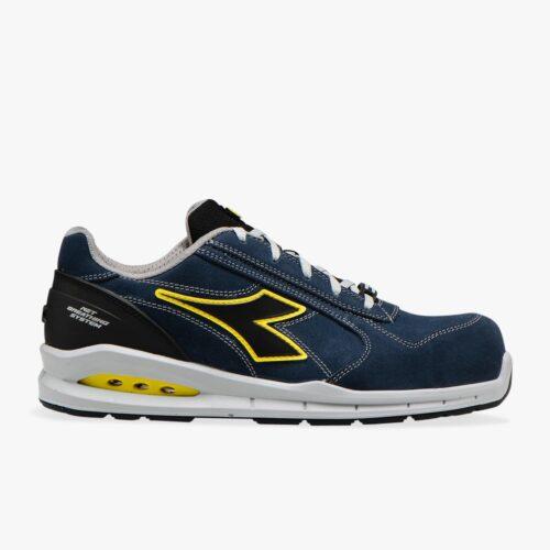 701.176217-scarpe-antinfortunistiche-plantare-ortopedico-run-net-diadora-blu-pelle