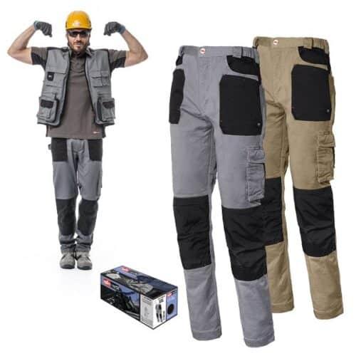 8731-pantaloni-da-lavoro-porta-ginocchiere